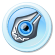 Silverlight Viewer for Reporting Services 2005