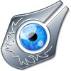 Silverlight Viewer for Reporting Services