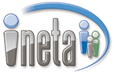 Official INETA Logo