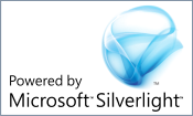 Silverlight Partner