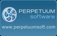 Perpetuum Software LLC